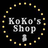 koko___shop
