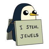 penguinwhisperer