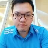 ronald_wu