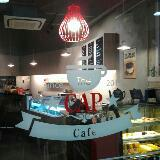 thecapcafe