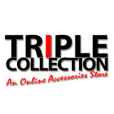 triplecollection
