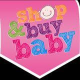 baby_cot_pram
