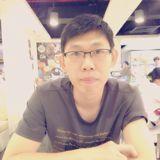 ckwong_83