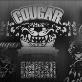 cougar_taichung