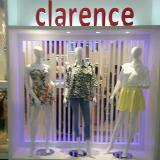 clarence88