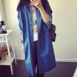 wst_beauty.fashion