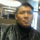 jac0976138052