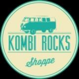 kombirocks