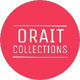 oraitcollections