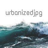 urbanizedjpg