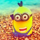 darren_sunshine