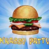 krabbypattyburger