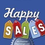 happysales2015