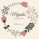 majestic_shopping
