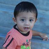n_aziemah_mazlan