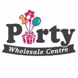 partywholesale