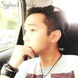 syfenx
