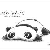 tara_panda