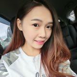 yun_nai