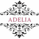 adelia.couture