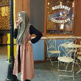 elzaf_corner