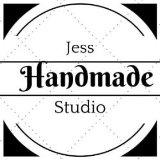 jesshandmadestudio