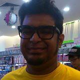 mahathir_mohamed