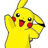 pikachu1688