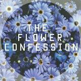 theflowerconfession
