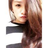 yihsuan__