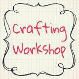 craftingworkshop