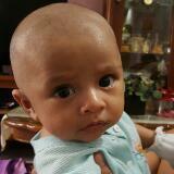 irshany