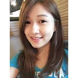 janet__huang