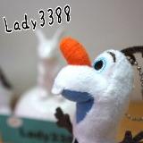 lady3388
