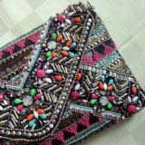 takealookfabric