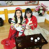 xin_yi_