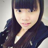 .hui__ting