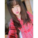 chaoyiju