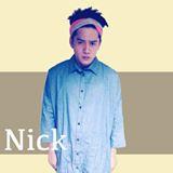 nickyan1993