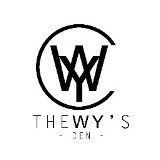 thewysden