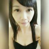 anny87113