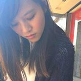 bella_susu