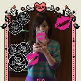 cheng_svin