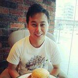 kenny_kawasaki