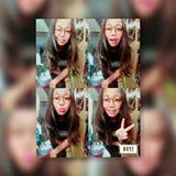 lisa886141