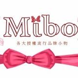 mibo_