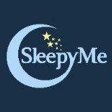 sleepyme
