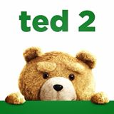 ted1216