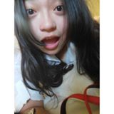 wang_han8611