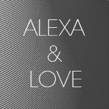 alexa_nd_love